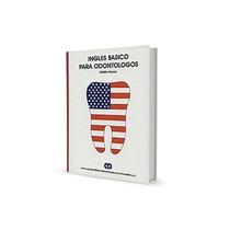 Inglés Básico Para Odontólogos-ebook-libro-digital