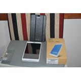 Samsung Tab 4 3g T231