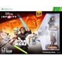 Disney Infinity 3.0 Starter Pack Star Wars Xbox 360 Español