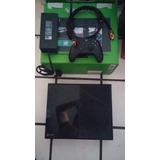 ¡wow! Xbox One 500gb Pregunta Por Precio Mejorado De $3690