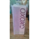 Perfume Xoxo 100 Ml