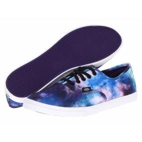zapatillas vans 2016 mercadolibre