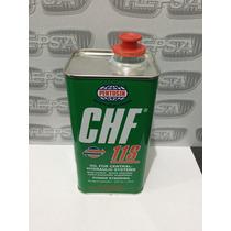 Aceite De Direccion Hidraulica Aleman Chf 11s