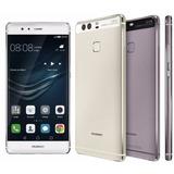 Huawei P9 Dual Sim Octa 12mp 5.5