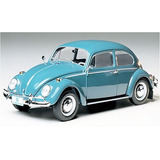 Tamiya Tam /24 66 Volkswagen Beetle