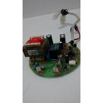 Cardal Placa Circuito Eletrônico 220v Hd /shd Ps309
