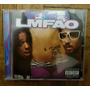 Cd - Lmfao - Sorry For Party Rocking