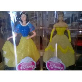 Lamparas Disney Princesas Disney Lampara Blanca Nieves Bella