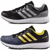 Zapatillas adidas Duramo Deportivas Running Para Hombre Ndph