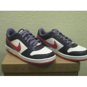 Tenis Nike Air Prestige Iii Talla 10us 27cm 7 Mex Dama