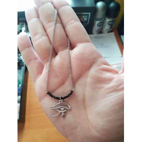 Amuleto ( Egipcio) Ojo De Horus