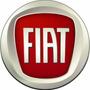 Bujia Para Fiat Siena Hlx L4 1.8 8v Son Años 2005-2008