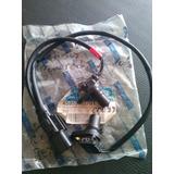 Sensor Generador De Impulso Automatico Accent Getz Original