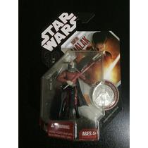 Star Wars Darth Malak Único Mercado Libre Envio Gratis