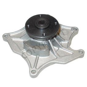 Bomba De Agua Cadillac Sts/srx/xlr 04-10 V8 4.6l