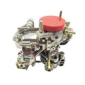 Carburador Fiat 147 Modelo Weber Alcool