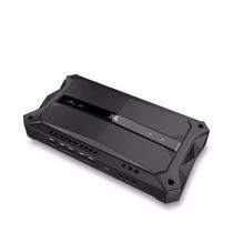 Amplificador Buetooth Jbl 5 Canales 650w Rms Gtr-7535