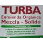 Turba De Musgo Sphagnum Bolson 120 Dm - Vivero Orquideas
