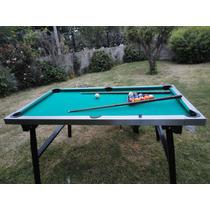 Pool Mini