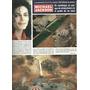 Hola De España Michael Jackson Contruye Parque De Atraccione