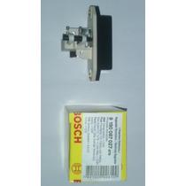 Regulador Voltagem 027 Bosch Gm Fiat Fordvw Altenador