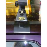 Equipajes Rs Peugeot 205 / 106 / 206 , 3 Puertas / 207 / 306