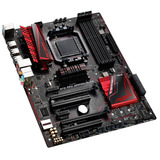 Placa Madre Asus 970 Pro Gaming Aura Atx - Socket Am3+ -