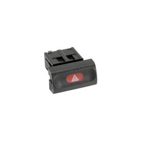 Botão Interruptor Do Pisca Alerta Gm Vectra 93/94/95/96