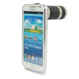 Lente Telescópica Fotografica Samsung Galaxy Premier I9260