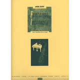 Saxo Alto Y Piano Fantasie Impromptu De Andre Jolivet