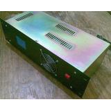 Excitador Transmisor Fm 40 Watts Simil M31