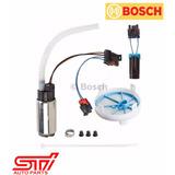 Kit Rep Bomba Combustível Siena Tetra Fuel Bosch Te1 45h
