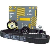 Kit Distribucion Megane/ Clio Sport