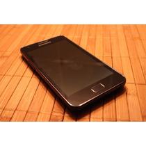 Samsung Galaxy S2 Con Android 7.1 Nougat (unico En Venta)