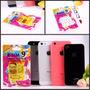 R-sim 9 Pro Rsim Iphone 4s/5/5c/5s Gevey Desbloqueo Ios 8.2