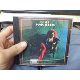 Cd Nacional - Janis Joplin - Pearl Frete 10,00