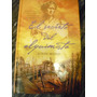 Libro El Secreto Del Alquimista De John Ward