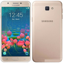 Samsung Galaxy J5 Prime Dual Sim 13+5mpx 16gb Lector Huella