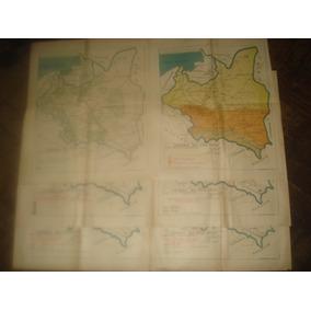 Mapas Antigos Invasão Da Polônia Segunda Guerra Em Português