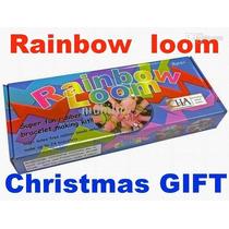 2x1 Rainbow Loom Oferta!