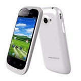 Telefono Android Celular 3g Dual Sim Android Astro 5 2 Chips