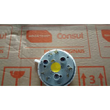Pressostato Nivel Brastemp Lavadora Eletronica Bwf24 7 Kilos