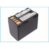 Bateria Pila Jvc Bn-vf823 Bn-vf823u Bn-vf923 Bn-vf923u