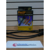 Cable Bujia Renault 19 Clio 1.4 98/00 Prosp3000