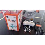 Drone Cx10