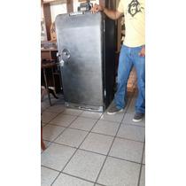 Antiguo Refrigerador Rarisimo ! General Motors !!!