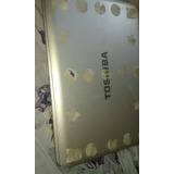 Toshiba L455 Por Partes Laptop