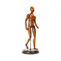 Adorno Decorativo Authentic Models Artist Model