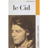 Le Cid, Corneille, Ed. Larousse