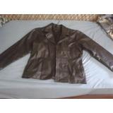 Reparacion de chaquetas de cuero en caracas
